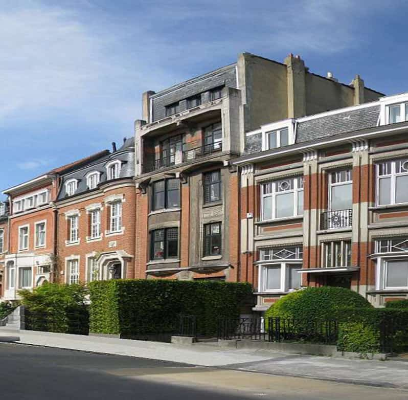 Droit de l'urbanisme et immobilier